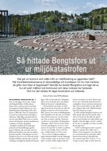 EKA miljörum Bengtsfors ur nr 7 2014 enkelsidor-1