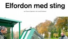 Elfordon ur Utemiljö 7 2015-1