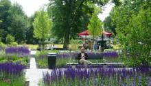 Stadsparken i Lund_1